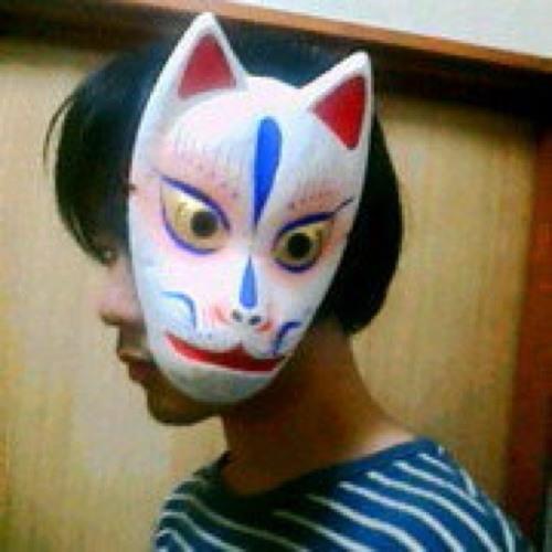 b0w_ray's avatar