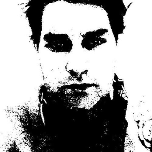 Wellbellator's avatar