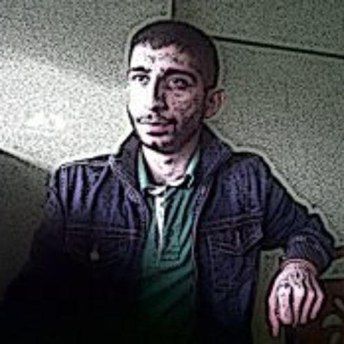 -Eser-'s avatar