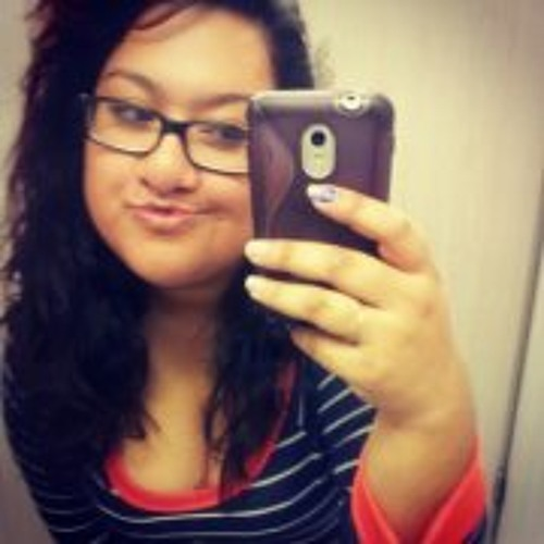 Nancy Gomez 7's avatar