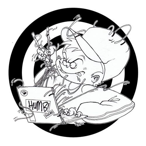 Humb's avatar