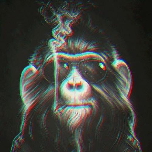Kuzko Mnml's avatar