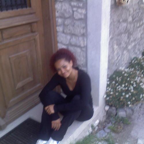 Jennifer Guarino's avatar