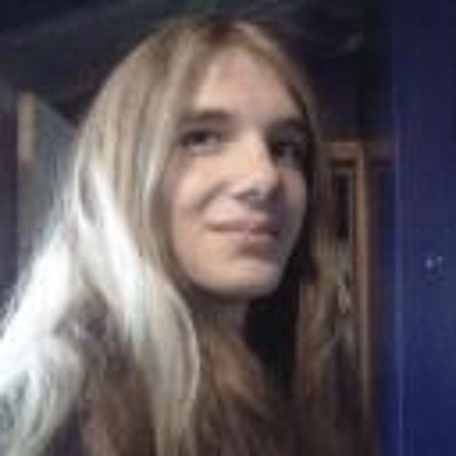 Sylvan Gourley's avatar