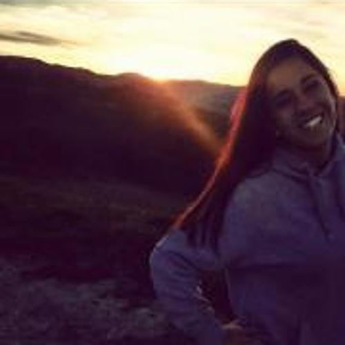 Courtney Dunn 7's avatar
