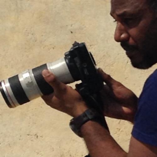 lluevelluviallueve's avatar