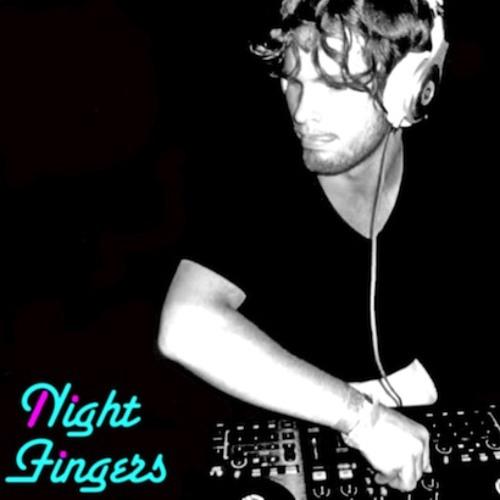 NightFingers's avatar