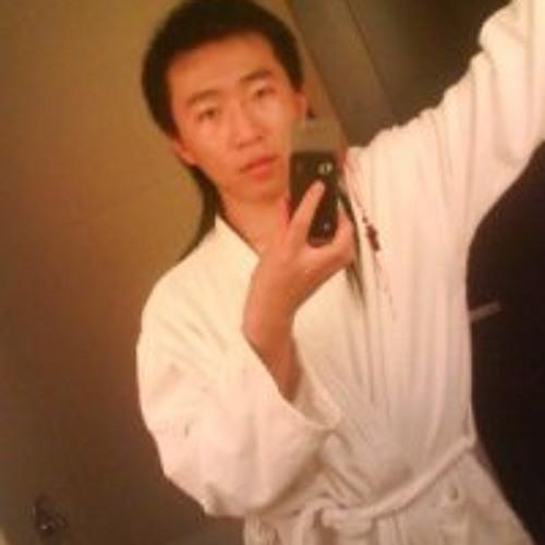 Jin Van's avatar