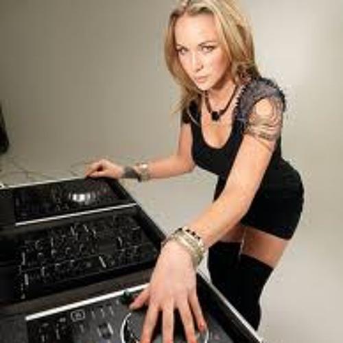 DJ BLACKTABLE's avatar