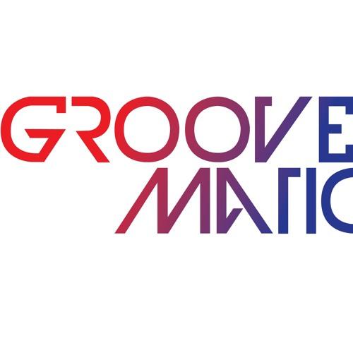 Groovematic's avatar