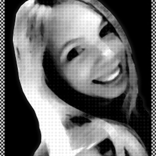 Skyofdreamz's avatar