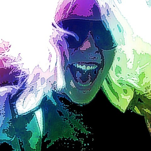 Amp! Harper 2's avatar