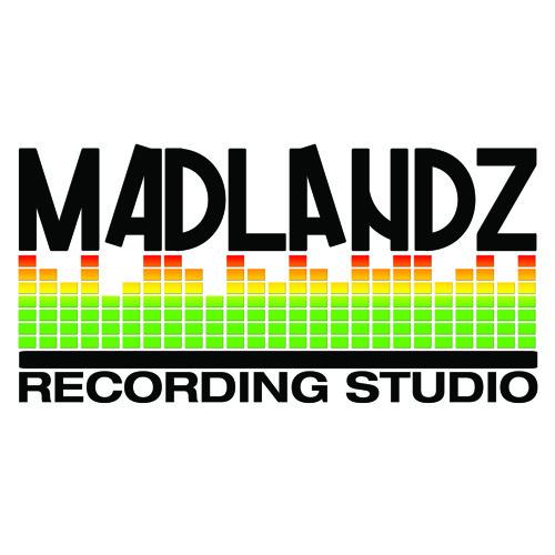 Madlandz's avatar