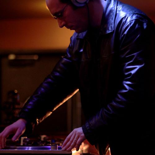 DJ Honky's avatar