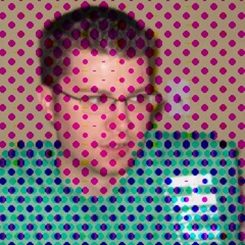 skinz81's avatar