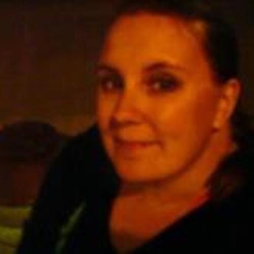 Saara Eriksson's avatar
