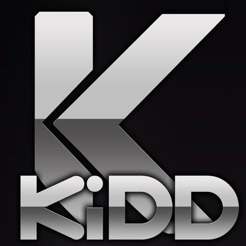 djkido's avatar