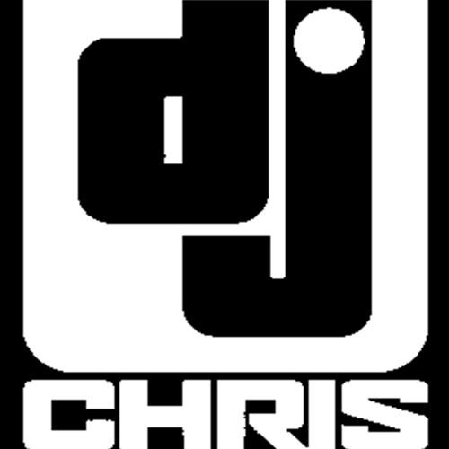 Dj Chris Oliver's avatar