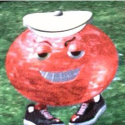 hob popoop's avatar