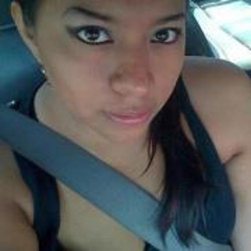 Maggy Salazar's avatar