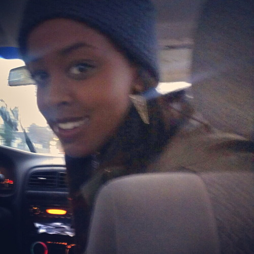 Manaal Ismacil's avatar