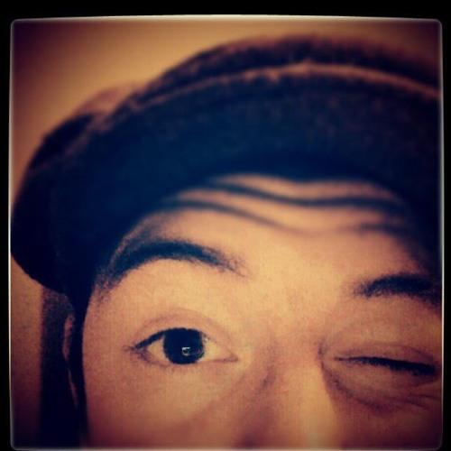 Kyle Jaromin's avatar