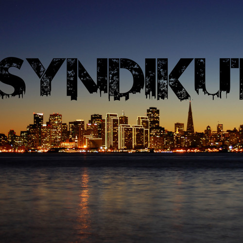 SYNDIKUT (official)'s avatar