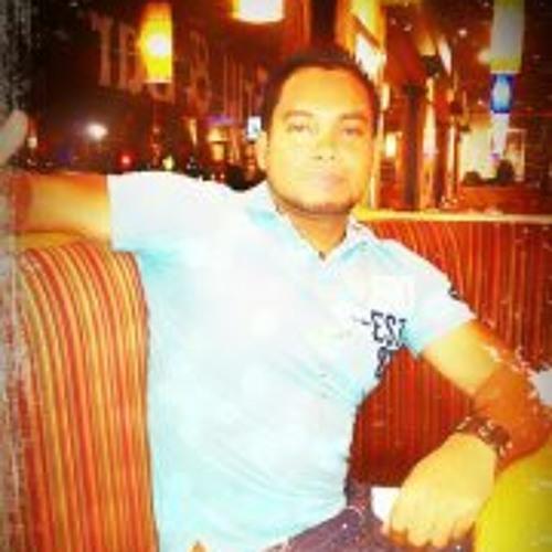Francisco GV's avatar