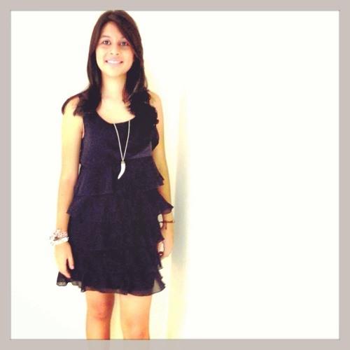 NicoleJordanCh's avatar