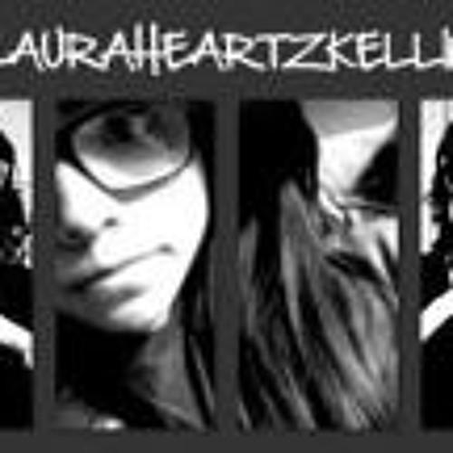 Laura Quinn 6's avatar