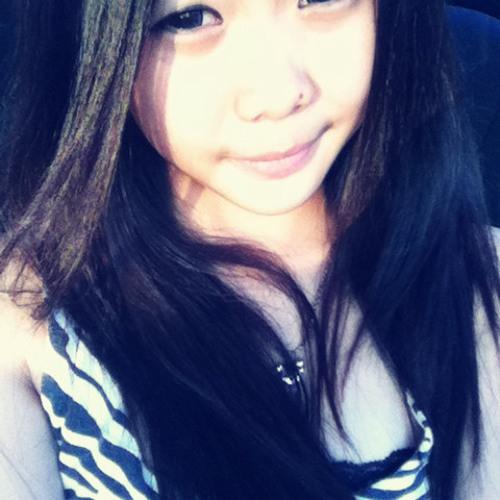 Xiiao Amy's avatar
