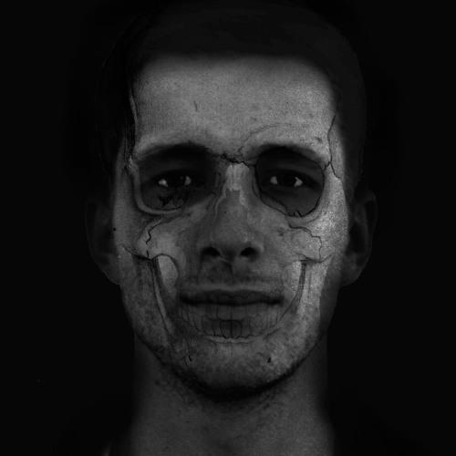 Deathbyarchitecture's avatar