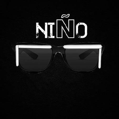 NiÑo - Ideos (original mix)