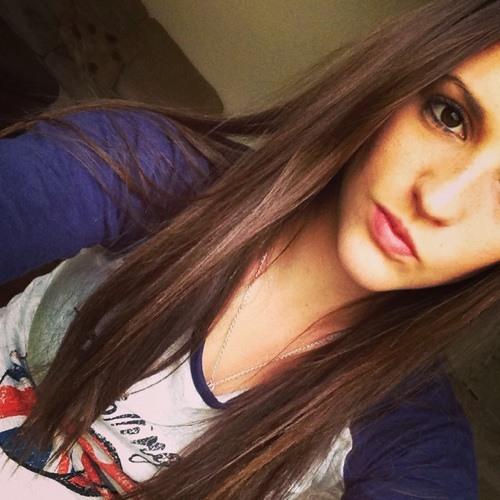 Demi Costa's avatar