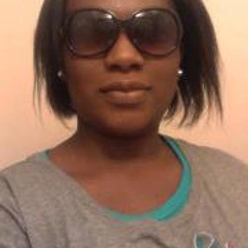 Joy Faith Agunbiade's avatar