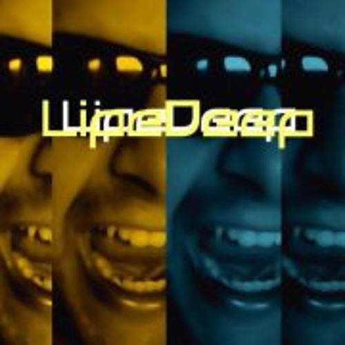 Felipe Lotufo LipeDeep's avatar