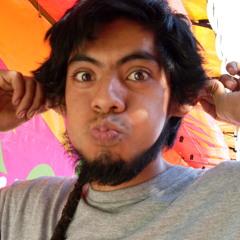 Anthony Gonzalez LDK
