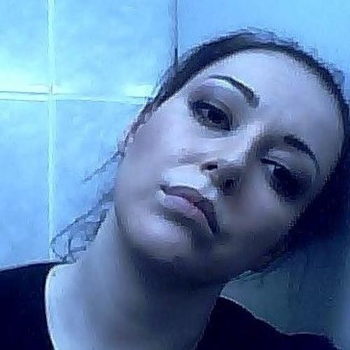 VistaCeca's avatar
