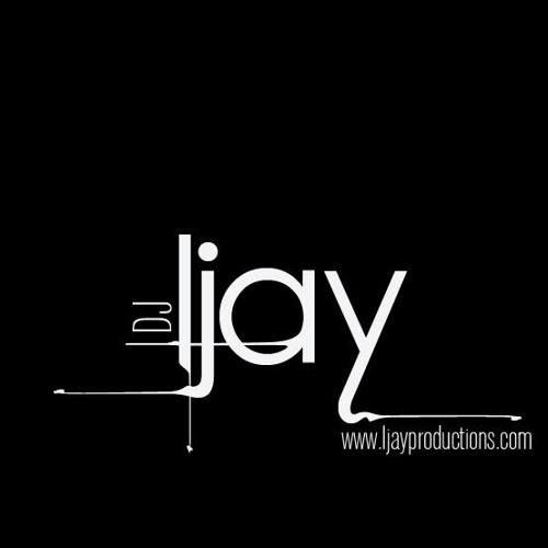 DJ LJAY's avatar