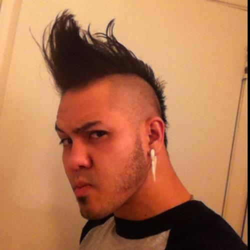 Mr_Ninjah's avatar