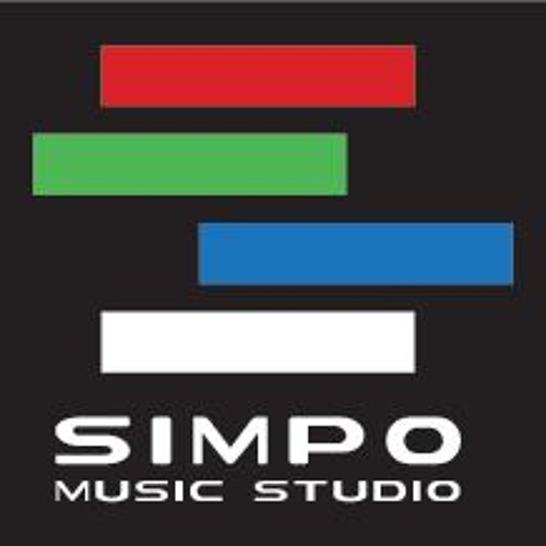 music studio SIMPO,Kyoto's avatar