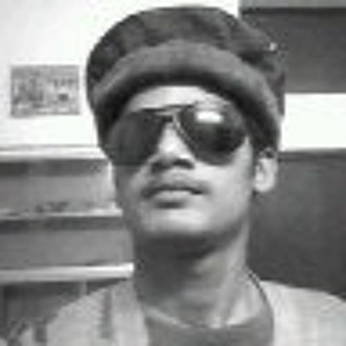 Junaid Zafar 2's avatar
