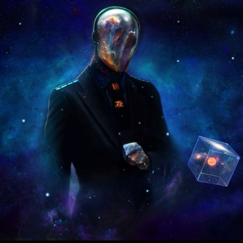Melt_Into_Music's avatar