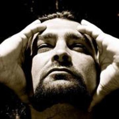 Stephane Marcillat's avatar