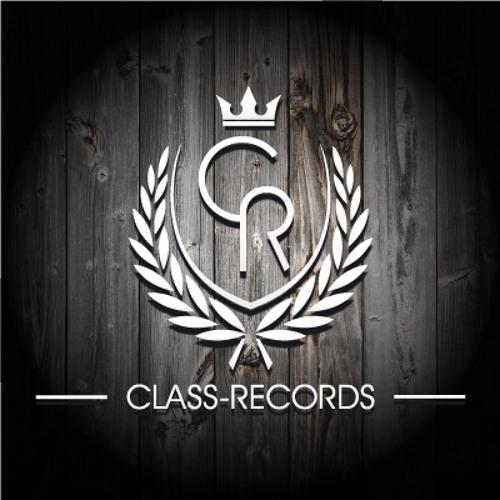 Class-Records's avatar