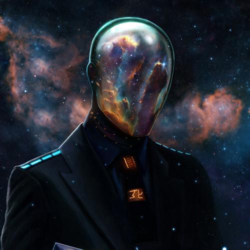 NateBit's avatar
