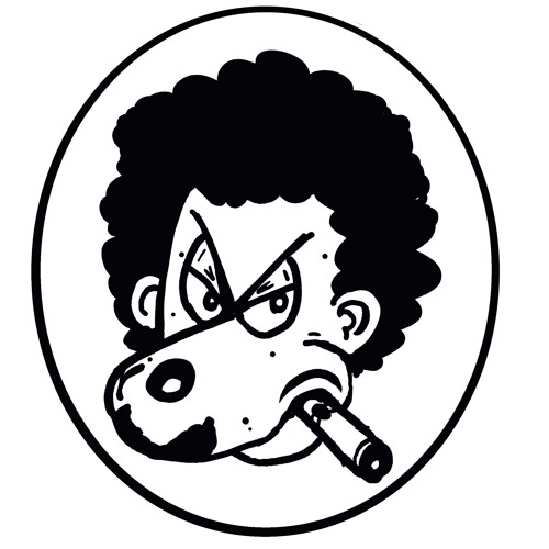 Blaf Buddy's's avatar