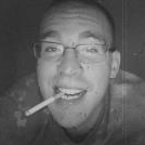 Kanada Portelli's avatar