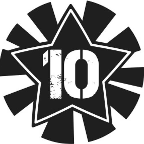 TENtheband's avatar