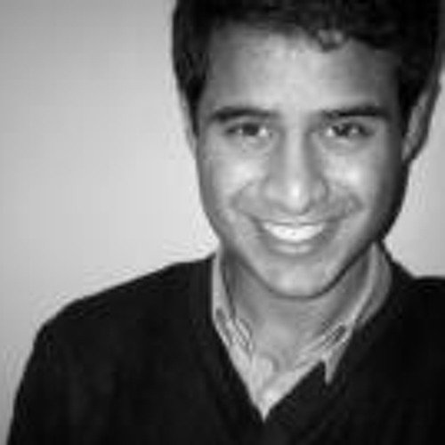 Muhammad Ansar 3's avatar
